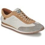 Lage sneakers Pataugas ISIDO