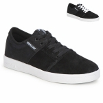 Lage sneakers Supra STACKS II