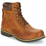 Laarzen Timberland EK RUGGED 6 IN PLAIN TOE BOOT