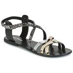 Sandalen / Open schoenen BT London SESSINA