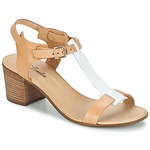 Sandalen / Open schoenen BT London GANTOMI