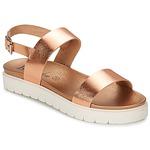 Sandalen / Open schoenen BT London JOBELA