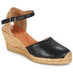 Sandalen / Open schoenen BT London CASSIA