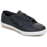 Lage sneakers Feiyue FE LO PLAIN CHOCO