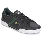 Lage sneakers Lacoste DESTON PUT