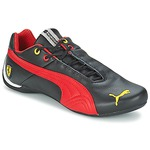 Lage sneakers Puma FUTURE CAT LEATHER SF -10-
