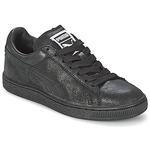Lage sneakers Puma SUEDE CLASSIC MATT&SHINE WNS