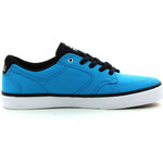 Lage sneakers DC Shoes Nyjah Vulc TX