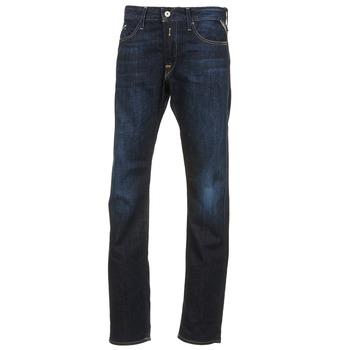 Jeans regular replay waiton