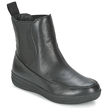 Laarzen FitFlop FF-LUX CHELSEA BOOT
