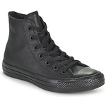 Hoge sneakers Converse ALL STAR LEATHER HI