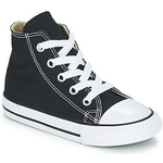 Hoge sneakers Converse ALL STAR HI