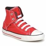 Hoge sneakers Converse ALL STAR EASY SLIP HI