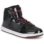 Hoge sneakers Creative Recreation W CESARIO