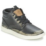 Laarzen Timberland GROVETON LEATHER CHUKKA