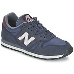 Lage sneakers New Balance ML373