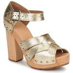 Sandalen / Open schoenen Marc by Marc Jacobs VENTA