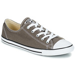 Lage sneakers Converse ALL STAR DAINTY OX
