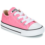Lage sneakers Converse ALL STAR OX