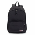 Computertassen Eastpak OUT OF OFFICE