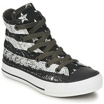 Hoge sneakers Converse ALL STAR ROCK STARS & BARS HI