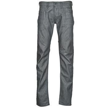 Jeans slim replay jeto