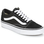Lage sneakers Vans OLD SKOOL