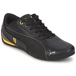 Lage sneakers Puma DRIFT CAT 5 SF NM