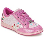 Lage sneakers Lelli Kelly GLITTER-ROSE-CALIFORNIA