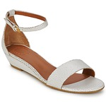 Sandalen / Open schoenen Marc by Marc Jacobs PEACES