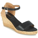 Sandalen / Open schoenen BT London ANTE