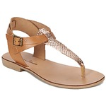 Sandalen / Open schoenen Betty London VITALLA