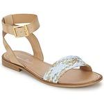 Sandalen / Open schoenen BT London TRESSA
