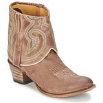 Laarzen Sendra boots 11011
