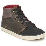 Hoge sneakers Volcom GRIMM-MID-SHOE