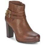 Low boots Koah BONNIE