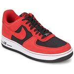 Lage sneakers Nike AIR FORCE 1