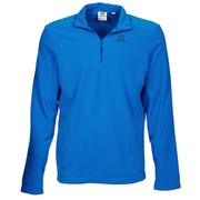 Fleece Salomon PANORAMA HZ