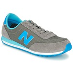 Lage sneakers New Balance UL410