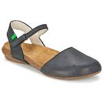 Sandalen / Open schoenen El Naturalista WAKATAUA