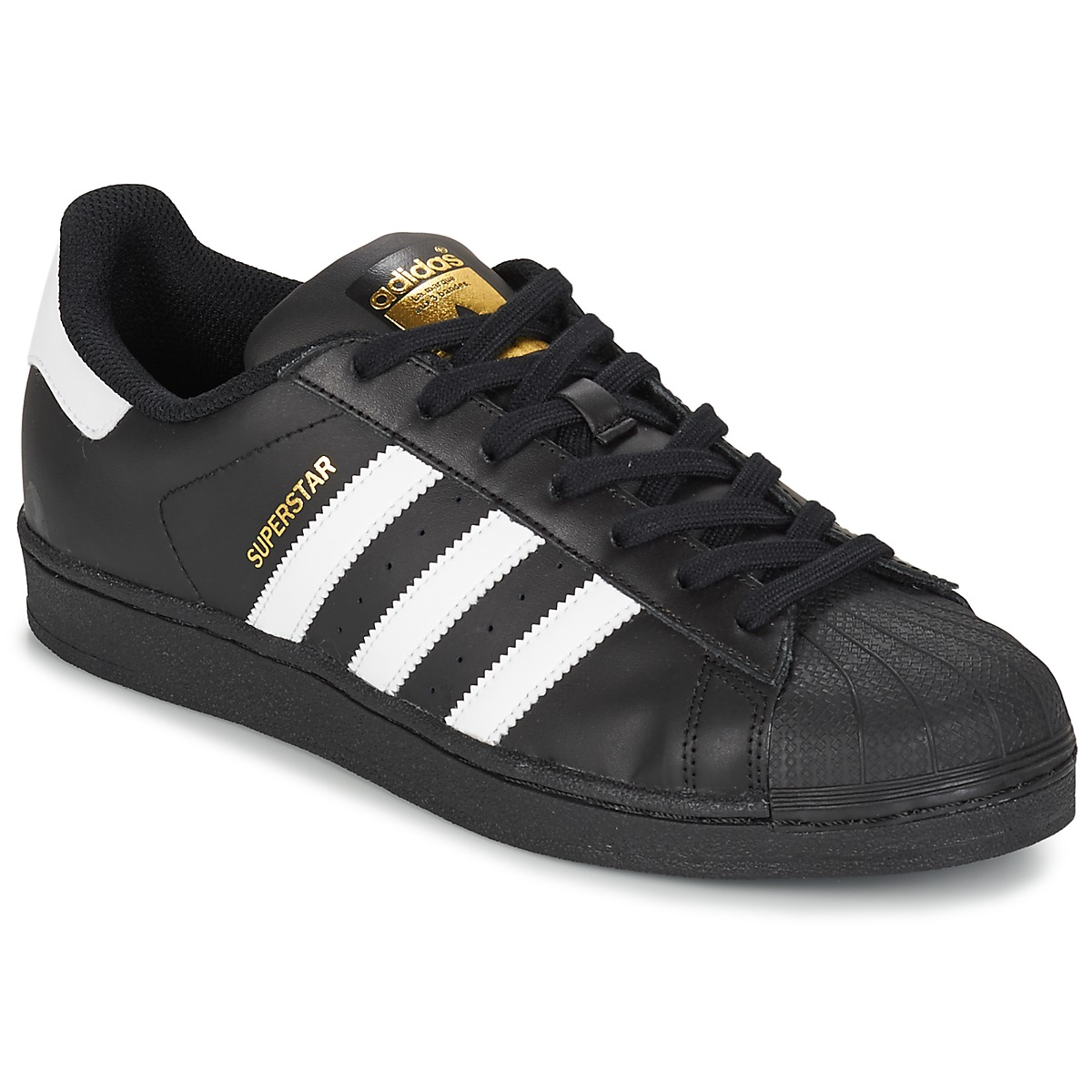 Adidas Superstar Kindermaat 34