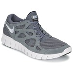 Lage sneakers Nike FREE RUN 2