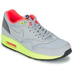 Lage sneakers Nike AIR MAX 1 FB