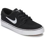 Lage sneakers Nike STEFAN JANOSKI ENFANT