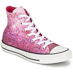 Hoge sneakers Converse CT STREAM COLOR