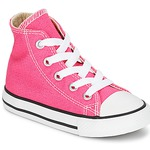 Hoge sneakers Converse CTAS SEASON HI