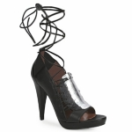 Sandalen / Open schoenen Sigerson Morrison STRUZZO