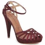 Sandalen / Open schoenen Sigerson Morrison CAMOSO