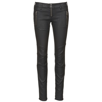 Jeans slim replay rolette