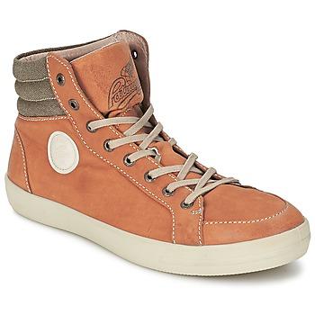 Hoge sneakers Pataugas CLEFT H